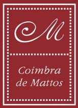 Coimbra de Mattos